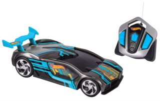 MATTEL Hot Wheels RC Nitro Charger
