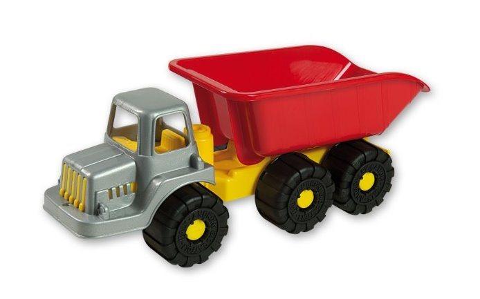 ANDRONI Sklápěcí nákladní auto