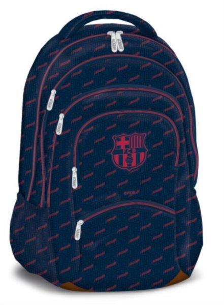 ARS UNA Školní batoh FC Barcelona