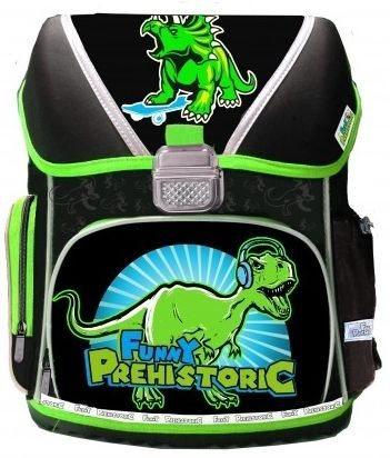 Školní batoh Prehistoric