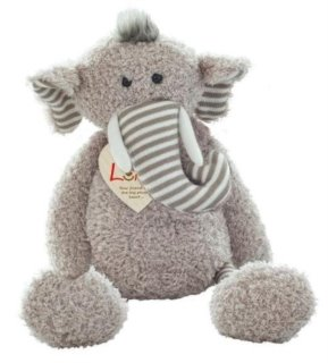 Slon Elvis, 46 cm