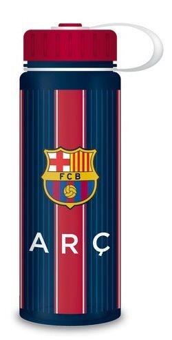 ARS UNA Láhev na pití FC Barcelona 500 ml