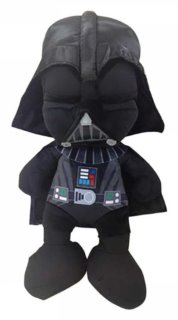 Star Wars: Darth Vader 17 cm