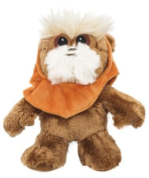 Star Wars: Ewok 17 cm