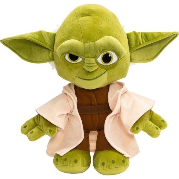 Star Wars: Yoda 17 cm