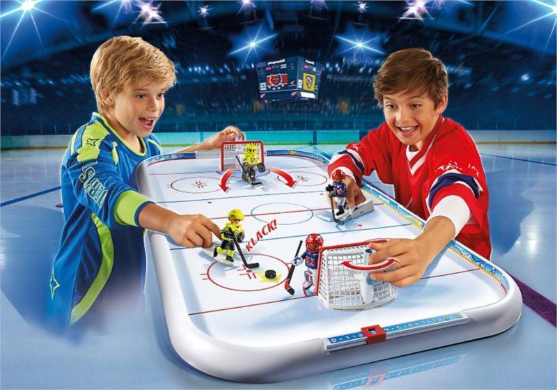 Stolní lední hokej 5594