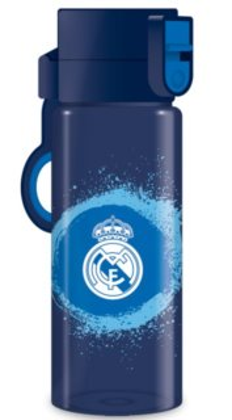 ARS UNA Láhev na pití Real Madrid 475ml