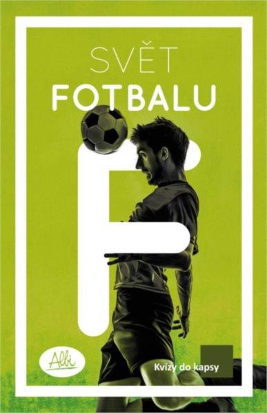 Karetní hra Svět fotbalu, ALBI