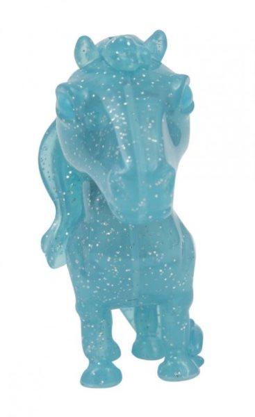 Svítící mini figurka The Nokk
