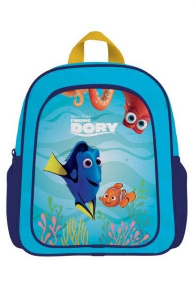 KARTON P+P Dětský batoh Hledá se Dory