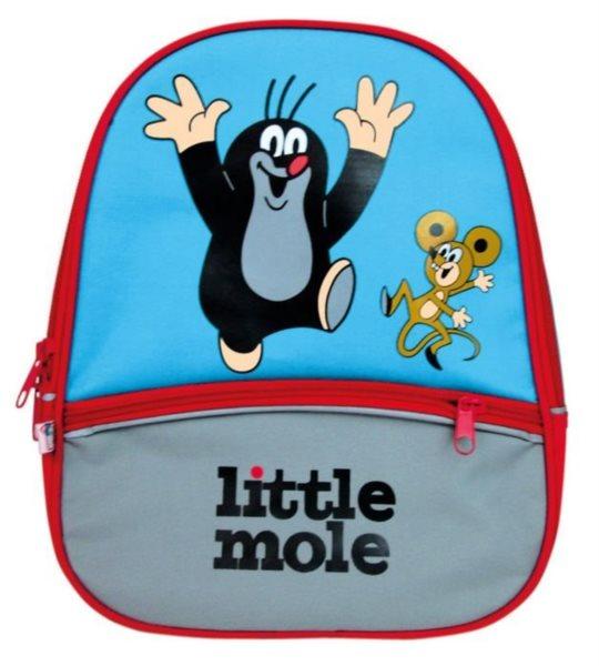 Malý batoh s Krtkem BINO 13768