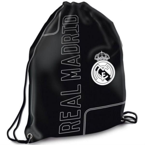 d01fa72799 ARS UNA Vak na záda Real Madrid 42x32cm