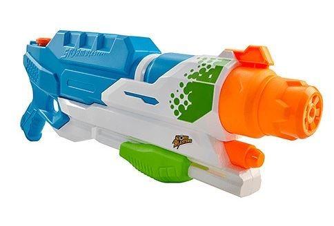 Vodní pistole Hurricane Warrior