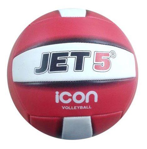 Volejbalový míč Icon, průměr 21 cm