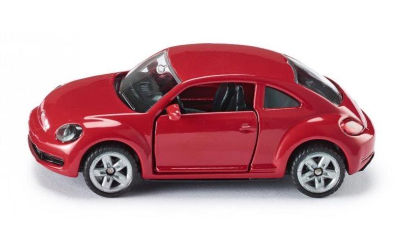 SIKU 1417 VW Brouk