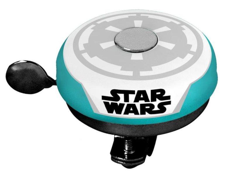 Zvonek Star Wars
