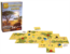 carcassonne-safari-98802.PNG