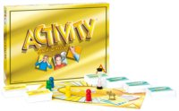Activity Gold edition