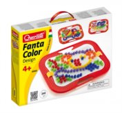 Mozaika FantaColor Design 160 ks (15mm)