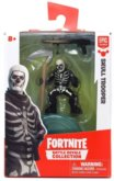 Fortnite figurka Skull Trooper
