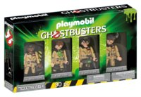Ghostbusters™ Set figurek 70175