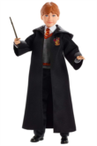 Harry Potter: Ron Weasley 25,5cm