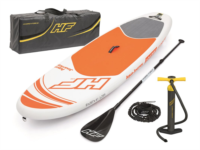 Paddle Board Hydro-Force