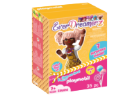 PLAYMOBIL® EverDreamerz 70388 Edwina