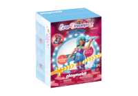PLAYMOBIL® EverDreamerz 70583 Clare - Music World