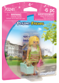 PLAYMOBIL® Playmo-Friends 70241 Milovnice módy