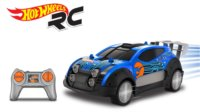RC Hot Wheels Fast 4wd