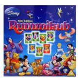 Rummikub junior: Disney