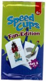 Speed Cups karty (set 3)