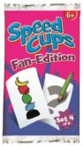 Speed Cups karty (set 4)
