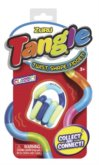 Tangle Classic (mix)