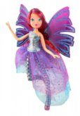 WinX: Sirenix Magic - Bloom