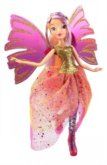WinX: Sirenix Magic - Stella