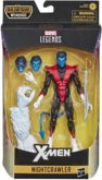 X-Men: Nightcrawler 15cm